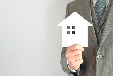 住宅ローンの仮審査