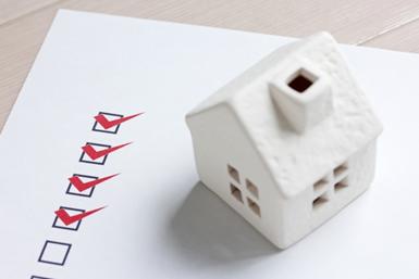重要事項の説明・売買契約の締結